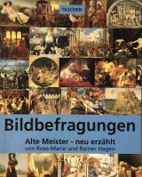 Bildbefragungen -Alte Meister -neu erzahlt