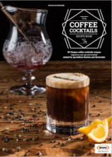 The Coffee Cocktails Recipe Book