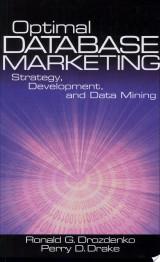 Optimal Database Marketing