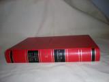 Πολιτική ιστορία της νεωτέρας Ελλάδος 1828-1964 τόμος Β, Η Συνταγματική Βασιλεία 1863 – 1909