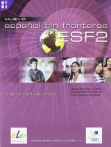 Espanol Sin Fronteras 2 Libro Del Alumno