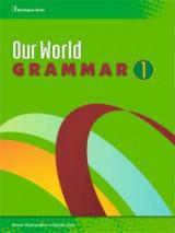 Our World 1 Grammar