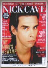 Nick Cave (Special Collectors' Edition)