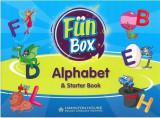 Fun Box Alphabet and Starter Book