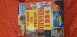 Το βιβλίο των ρεκόρ guinness 1994