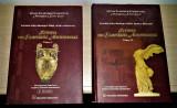Ιστορία της Ελληνικής Λογοτεχνίας [Αρχαία Ελληνική Γραμματεία] (2Τομο)