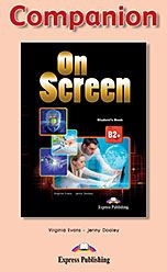 On Screen B2+ Companion 2015 Revised