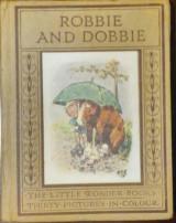 Robbie and Dobbie