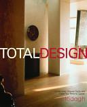 Total Design