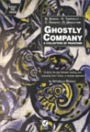 Ghostly Company(cassette tape 1개포함)