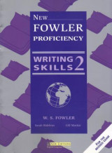 Fowler Proficiency Writing Skills 2