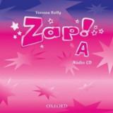 Zap! A: Class CDs (2) Class CD A