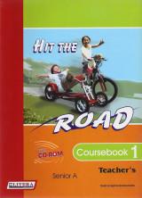 Hit the road Coursebook 1 Teacher's