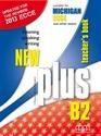 New Plus B2 ECCE Teacher's Book Revised 2013