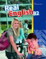 Real English B2 Teacher's BookGuide