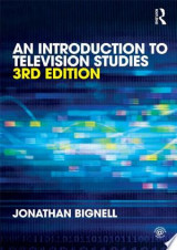 An Introduction to Television Studies
