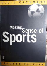 Making Sense of Sport