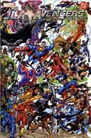 JLA-Avengers