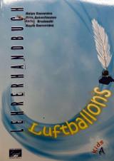 Luftballons Kids A Lehrerhandbuch