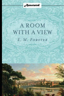 A Room with a View (Annotated)
