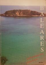 Baleares - Información náutica