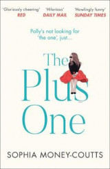 The Plus One