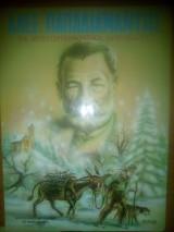 Τα χριστουγεννιατικα διηγηματα
