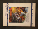 "Dvd -Le cinéma du Monde ""Fitzcarraldo"" de Werner Herzog"