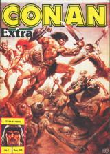 Conan extra #1
