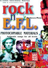 Rock n' E.F.L.