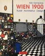 Wien 1900