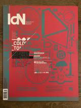 IdN Volume18 no.4