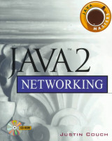 Java 2 Networking