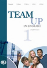 Team Up 1 student' s Book