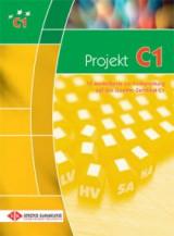 Projekt C1 10 Modelltests