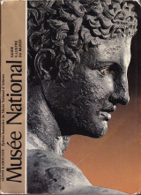 Musee National (Guide Illustre du Musee)