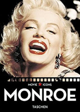 Monroe (Movie * Icons)