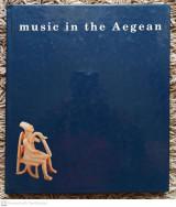 Music in the Aegean