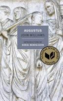 Augustus, English Edition