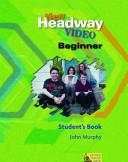 New Headway Video